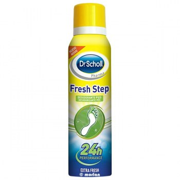 1708182_DrScholl_Fresh-step7