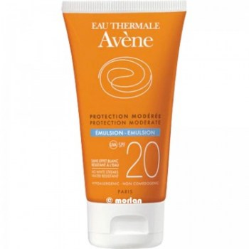 171496-avene-solar-emulsion-oil-free-spf20-50ml