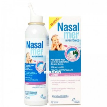 172485-nasalmer-hipertonico-junior-125ml_1