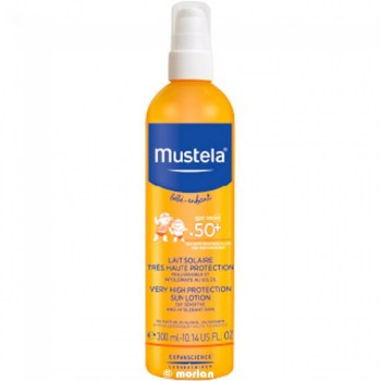 172524-mustela-solar-spray-solar-spf50-300ml