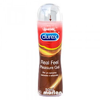 1727275_Durex_Real-Feel_pleasure-gel