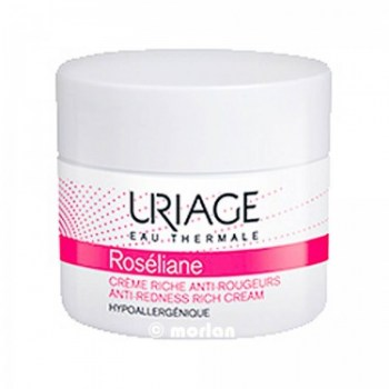 1735577-uriage-roseliane-creme-riche-anti-rougeurs-peau-sensibles