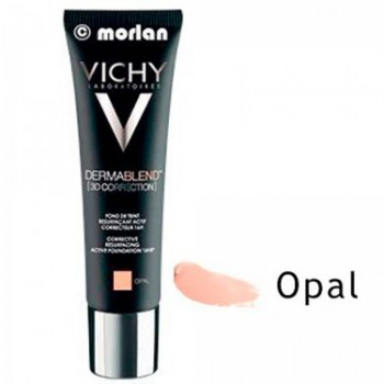 174871-vichy-dermablend-3d-correction