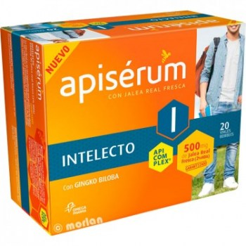 1749895-apiserum-i-intelecto