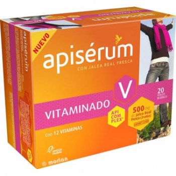 1749918-apiserum-v-vitaminado