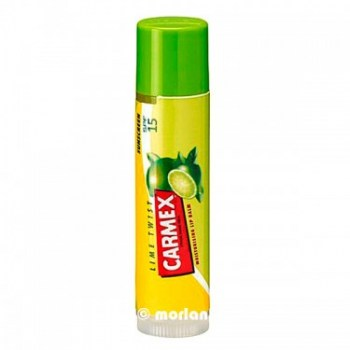 175050-carmex-balsamo-lime-twist-stick