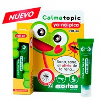 175220-calmatopic-ya-no-pica-roll-on