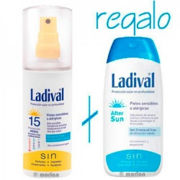 1753908-ladival-15-spray-mas-after