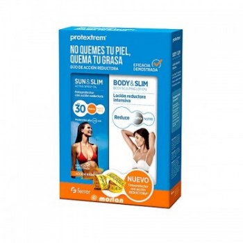1755896-protextrem-duo-pack-sun_slim
