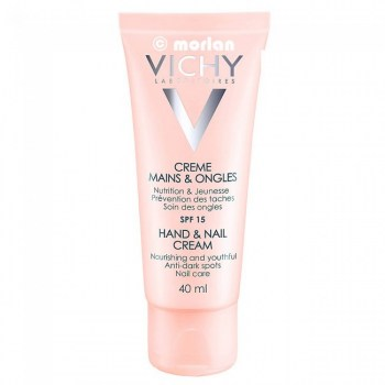 175629-vichy-crema-manos-u_as_1