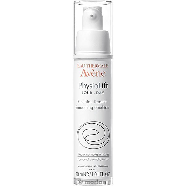 1756862-avene-physiolift-emuls-ligera