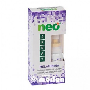 175894.1-neo-spray-melatonina