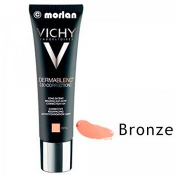 176027-vichy-dermablend-3d-correction
