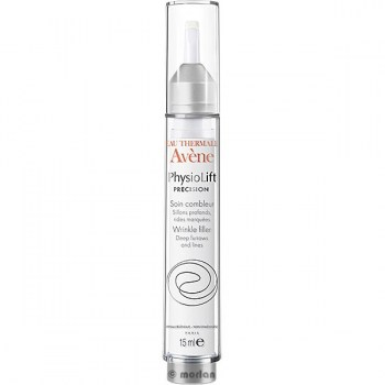 1763501-avene-physiolift-precision