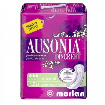 177305-ausonia-discreet-nor