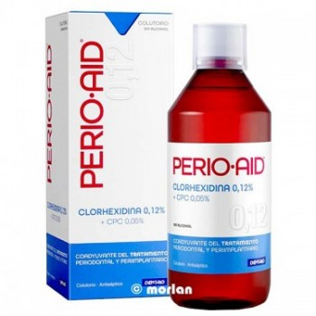 177311-dentaid-perio-aid-colutorio-sin-alcohol-150ml