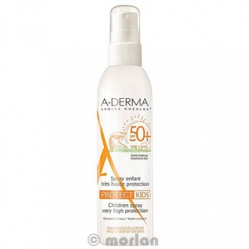 1773159-a-derma-protect-spray-solar-spf-50-kids-ducray-200-ml
