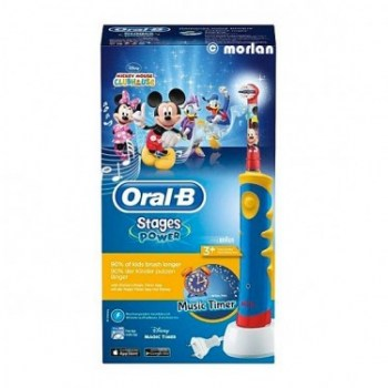 177522.1-cepillo-el_ctrico-oral-b-infantil-stages-power-mickey