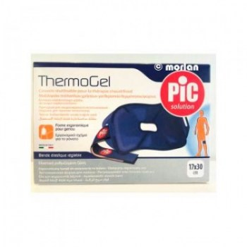 177613.6-pic-thermogel-rodilla