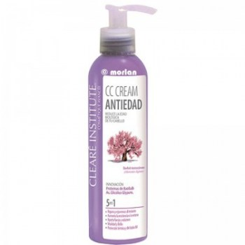 177799-cleare-institute-cc-cream-200ml