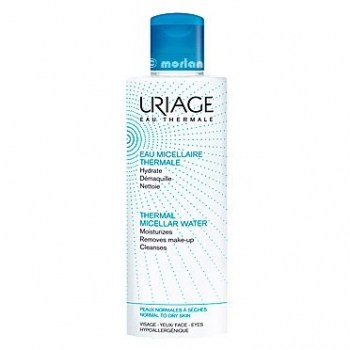 1779434-uriage-agua-termal-micelar-100ml_1