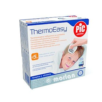 1782007-pic-thermoeasy