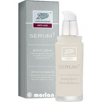 178441.4-serum7-beauty-serum-nuevo-30ml