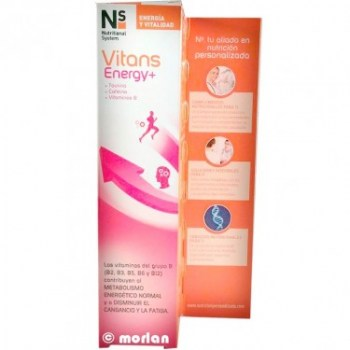178680.7-ns-vitans-energy