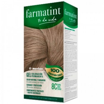 178939-farmatint-tinte-gel-8c