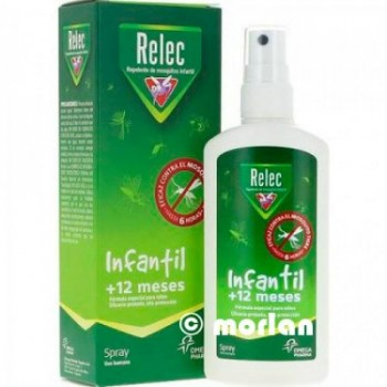 1789822-relec-infantil-spray