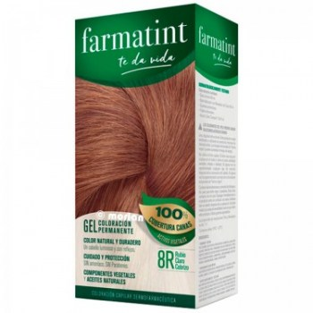 178996-farmatint-gel-coloracion-8r
