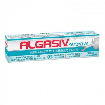 179027-algasiv-sensitive-crema
