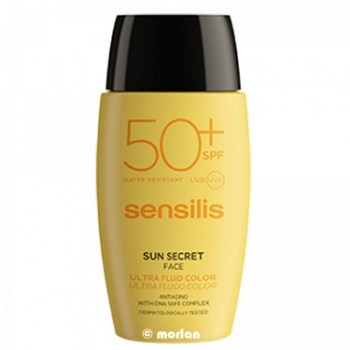 179061-sensilis-sun-secret-fluido-color-spf50_1