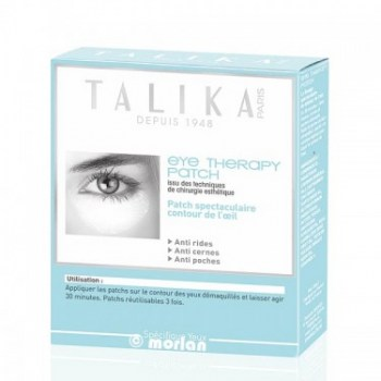 179166.5-talika-eye-therapy-patch