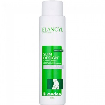 180044-elancyl-slim-design-noche-celulitis-rebelde-200ml_3