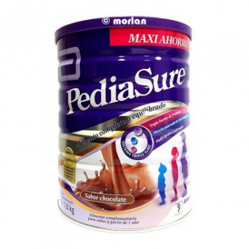 180344-pediasure_maxi_ahorro_chocolate_1.6kgr