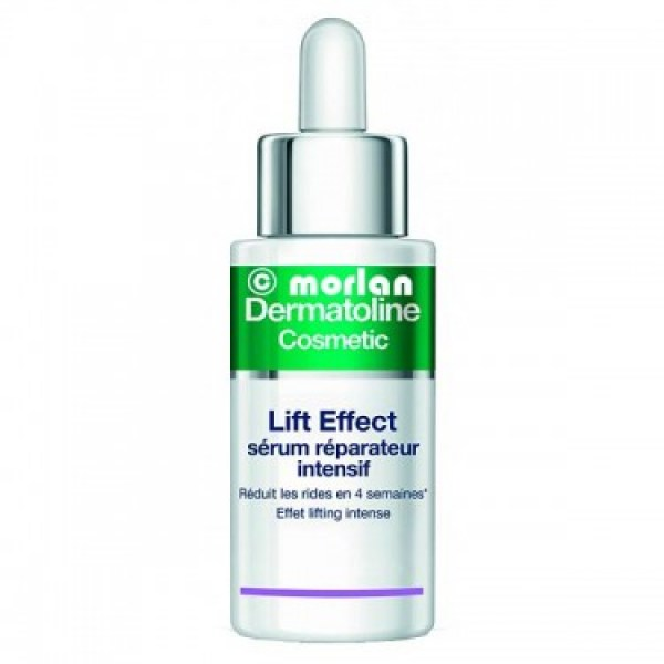 180385-dernatoline.lift_effect-serum-reparador.intensivo-30ml