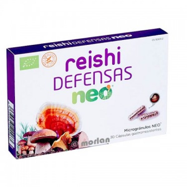 180635-neo-reishi-defensas-30-cpsulas