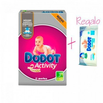 180983-dodot-panales-activity-talla3
