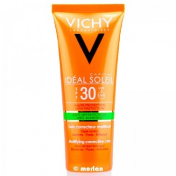 180999-vichy-ideal-soleil-spf30-anti-imperfecciones-50ml