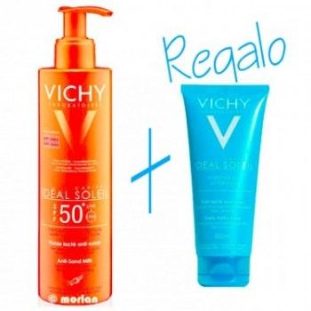 181471-vichy-antiarena-leche-spf50-200ml-regalo-after-sun