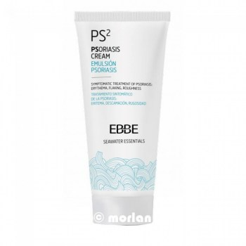 1818065-ebbe-ps2-emulsion-p