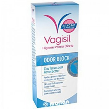 1818218-vagisil-gel-int