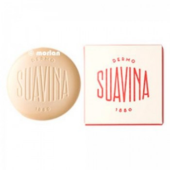 181853-suavina-b_lsamo-labial-10ml