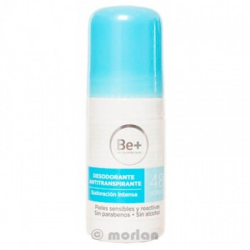 182208-be-desodorante-roll-on-48-hrs-50-ml
