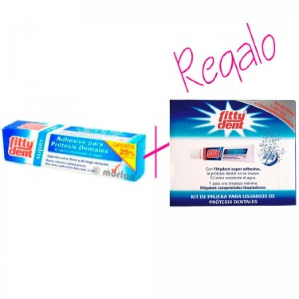 182513-fittydent-super-adhesivo-protesis-dental-regalo-kit-inicio_1