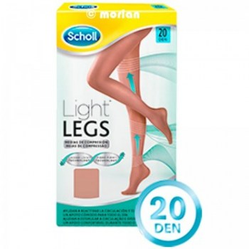 182848.4-dr-scholl-light-legs-beige_2