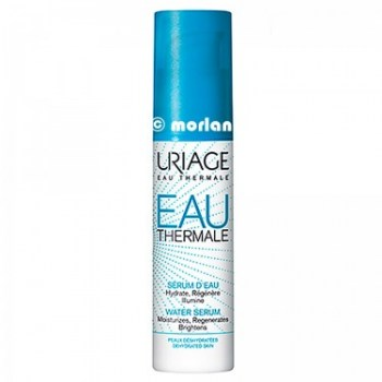 1831408-uriage-hydratation-serum-d-eau