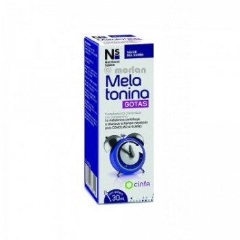 183724-ns-melatoninagotas