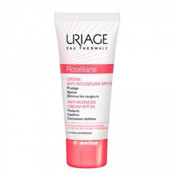 184361-uriage-roseliane-creme-anti-rougeurs-spf-30